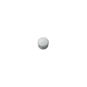 573303 CALDAIA ARISTON MTS KIT PULSANTE INTERRUTTORE ART