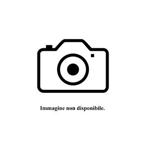 60075773-10 CALDAIA CHAFFOTEAUX ELETTRODO IONIZZAZIONE ART