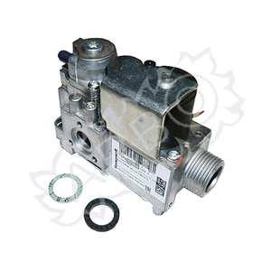 ARISTON VALVOLA GAS 65000261 CALDAIA