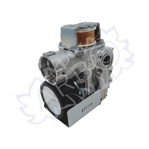 ARISTON VALVOLA GAS 65158231 CALDAIA